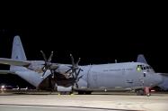 C-130J-30 (28)