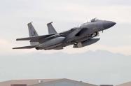 F-15 LN (10)
