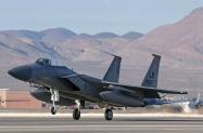 F-15 LN (38)