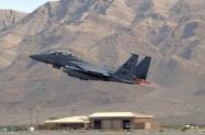 F-15E SJ (10)