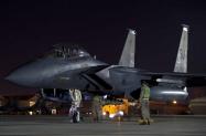 F-15E SJ (26)