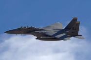 F-15E SJ (33)