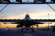 F-16 64th (1)