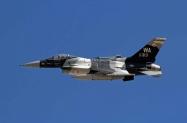 F-16 64th (11)