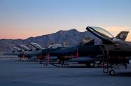F-16 64th (2)