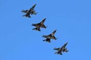 F-16 64th (4)
