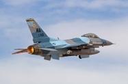 F-16 64th (5)