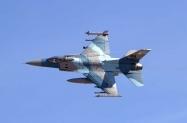 F-16 64th (6)