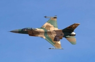 F-16 64th (7)