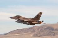 F-16 64th (8)
