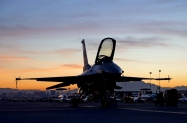 F-16 64th (9)