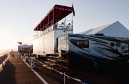 dawn-at-reno-races