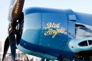 original-blue-angel