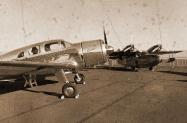 reno-1945