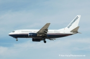 B-737-705-2