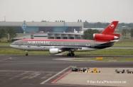 DC-10-30-2