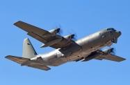 C-130J RAF 47 Squadron (2)