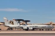 E-3 965th AACS (2)
