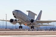 E-7  2 SQN RAAF(4) 2