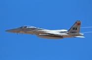 F-15 (11)