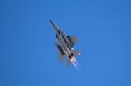F-15 (16)
