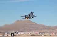 F-15 (2)