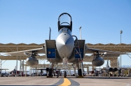 F-15 (32)