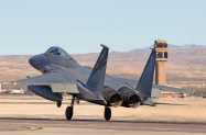 F-15 (7)