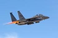 F-15E 335th FS (4)
