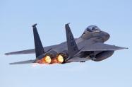 F-15E 335th FS (5)