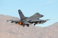 F-16 (12)