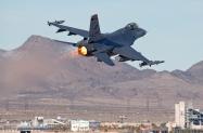 F-16 (23)
