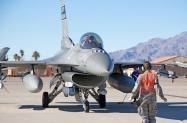 F-16 (31)