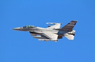 F-16 (40)
