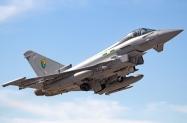 GR4 Typhoon RAF 3 SQN (18)