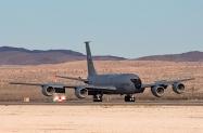 KC-135 (6)