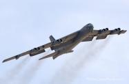B-52 (5)