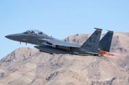 F-15E (2)