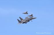 F-15E (4)