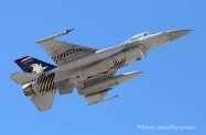 F-16 (10)
