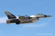 F-16 (11)