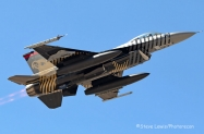 F-16 (9)