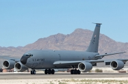 KC-135 (1)