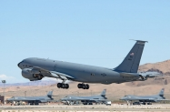 KC-135 (3)