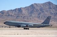 KC-135 (7)