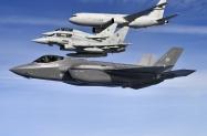 1-F-35-EFA-KC-767-Aeronautica-Militare-Trasvolata