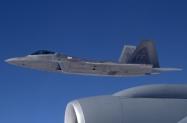 wingtip-6