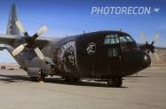 c-130h-40th