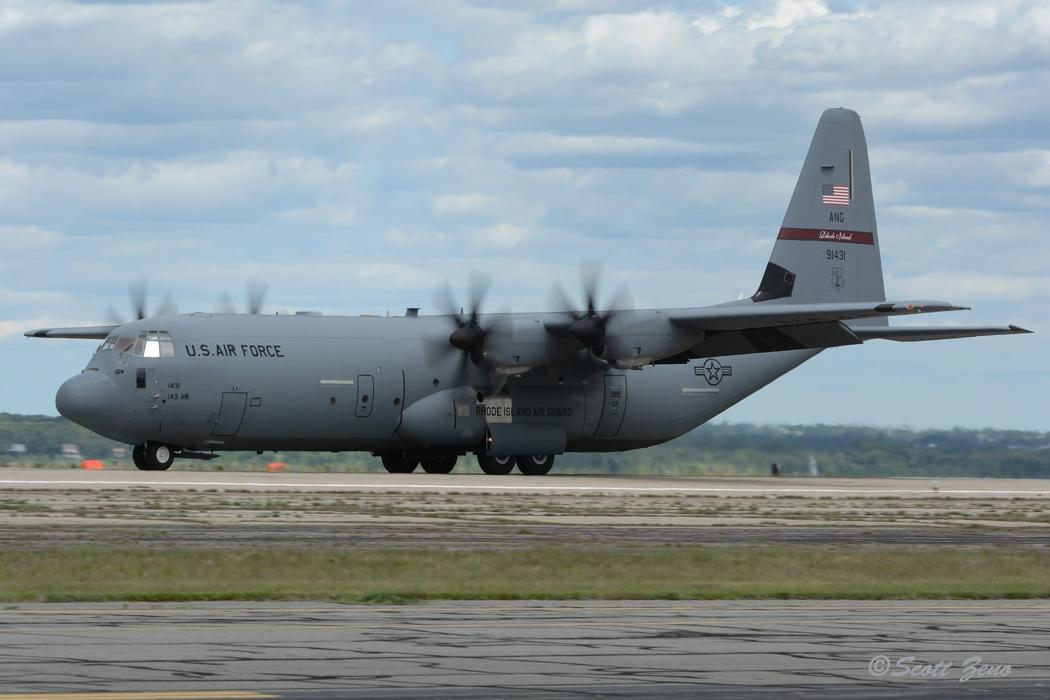 Quonset_RI_C-130J_1486