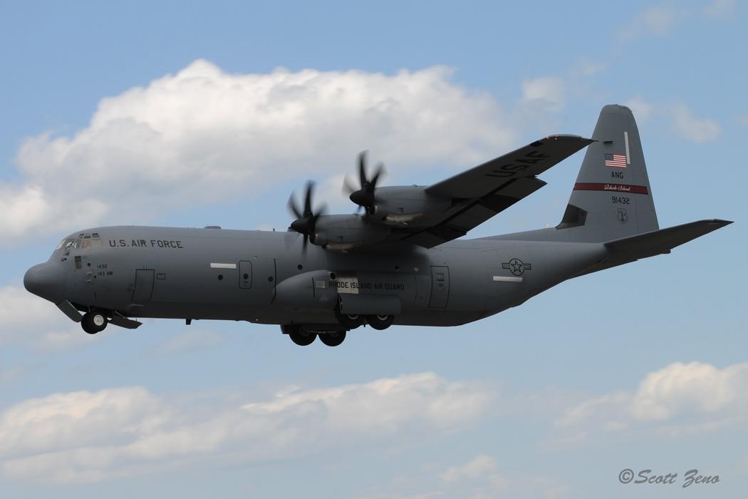 Quonset_RI_C-130J_4959